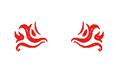 Alma Gaúcha USA Logo
